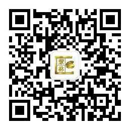 qrcode_for_gh_8c8287d78545_258